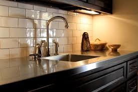 Stainless Top Kitchen Island Countertops Top Stainless Steel Kitchen Islands Kitchen Design