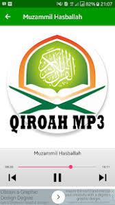 download mp3 qiroat koleksi qiroah mp3 apps on google play