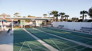 Seasonal U0026 Rv Sales Holiday Shores Have The Best Of Florida At Your Doorstep At Orange City Rv Resort