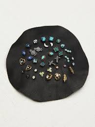 earring stud set free mega stud set 68 00 there are lots of earrings and
