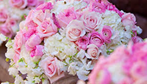 wedding photos disney s tale weddings honeymoons