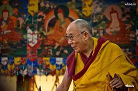 dalai lama spr che 14th dalai lama holiness speech in press conference hd wallpaper