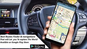 imagenes satelitales live street view live mapa mundial satelital gps for android apk download