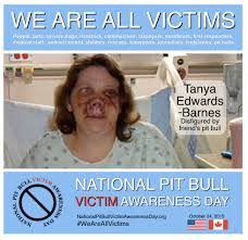 woodhaven lexus winnipeg manitoba dogs bite decatur al national pit bull victim awareness day