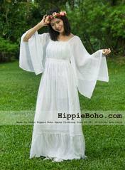 Size Hippie Halloween Costumes Hippieboho U0027s Hippieboho Xs 7x Misses U0026 Extended