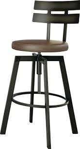 adjustable outdoor bar stools adjustable height bar stool adjustable height bar stool adjustable