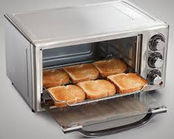 Toast In Toaster Oven Amazon Com Hamilton Beach 31511 Stainless Steel 6 Slice Toaster