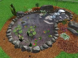 realtime landscaping download