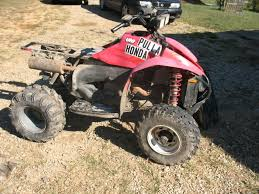 1999 polaris scrambler 500 polaris atv forum