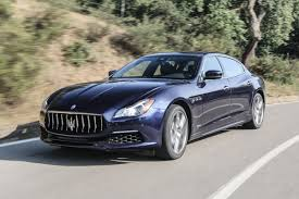 maserati chrome blue new maserati quattroporte diesel 2016 review auto express