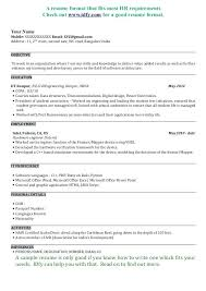 software engineer resume template microsoft word download software engineer resume template download
