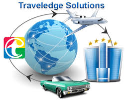 travel reservation images Tour travel booking software travel reservation software jpg
