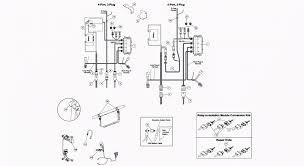 2000 ttr225 wiring harness yz450f u2022 sharedw org