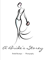 bridal shops bristol bridal shops in bristol virginia