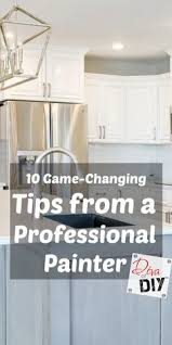 tips for painting cabinets painting cabinets diy cabinets 15 years and paintings