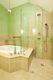 best 25 green small bathrooms ideas on pinterest attic bathroom