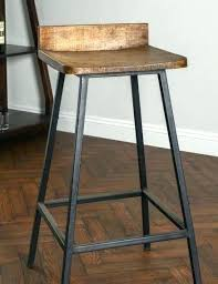 kitchen island stool height bar stool for kitchen island s bar stool height kitchen island