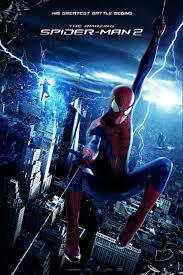 0725 40x60cm the amazing spider man 2 2015 super hero hot movie 0725 40x60cm the amazing spider man 2 2015 super hero hot movie poster home decor wall sticker home decor poster