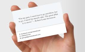 Makeup Artist Quotes For Business Cards My First Business Cards Business Cards Funny Stuff And Funny