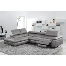 Reclining Modern Sofa Modern Contemporary Sofa Sets Sectional Sofas Leather Couches