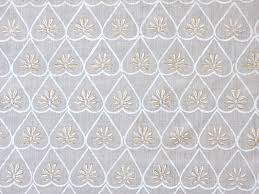 Gold Kitchen Curtains by Elegant Heart Shaped Kitchen Tier Curtains Kitchen Cafe