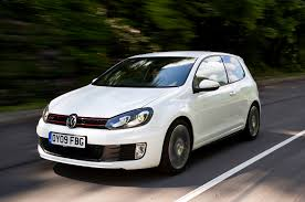 volkswagen golf gti 2009 2012 review 2017 autocar