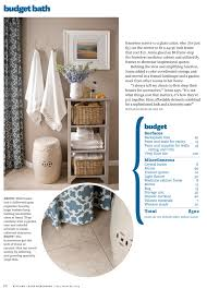 Kitchen And Bath Ideas Magazine Kitchen And Bath Design Magazine Bath U0026 Kitchen Creations Inc