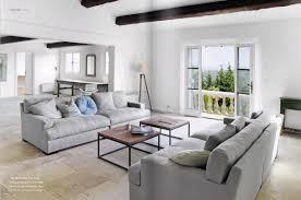i want that u2026 comfy couch u2013 urban nesting
