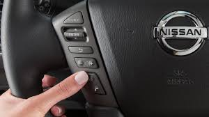 nissan armada manual transmission 2018 nissan armada operating tips youtube