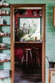kitchen 49 narrow kitchen island blue kitchen kabinets