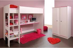 lit bureau armoire combiné lit combiné surélevé armoire fille ou garçon novomeuble