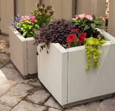 Make Your Own Patio Pavers Diy Concrete Planters Diy Concrete Planters Diy Concrete And