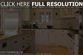 inspiring kitchen cabinets hardware kitchen cabinets hardware