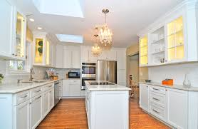 kitchen remodeling services in long island suffolk u0026 huntington