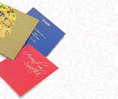 wedding card india wedding cards designers customised wedding cards designers