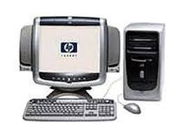 hp ordinateur bureau ordinateur hp de bureau top ordinateur hp de bureau with ordinateur