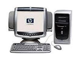 hp pavilion bureau ordinateur de bureau hp infos sur ordinateur de bureau hp arts et