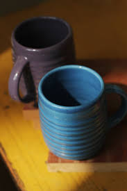125 best fabindia home accessories images on pinterest ceramic mugs with a rippled texture