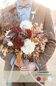 25 cranberry wedding colors ideas cranberry