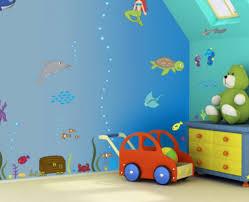 Carta Da Parati Bambini Walt Disney by Camerette Per Bambini Walt Disney Le Camerette Per Ragazzi