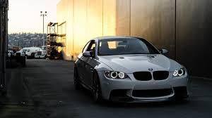 bmw e92 m3 bmw m3 pinterest bmw bmw m3 and bmw cars