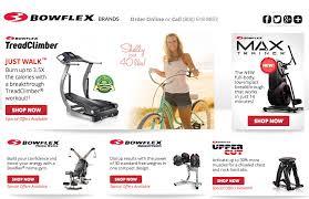 black friday weights bowflex black friday 2017 deals sales u0026 ads black friday 2017