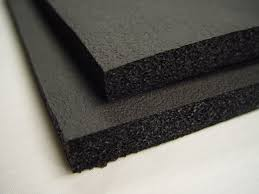 Cushion Sponge Material The Types Qualities And Benefits Of Foam Rubber Products U2013 The