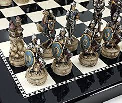 Chess Table Amazon 84 Best Chess Board Images On Pinterest Chess Boards Chess Sets