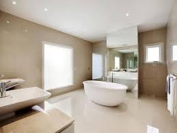provincial bathroom ideas 28 best provincial images on provincial