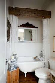Wood Framed Bathroom Mirrors by Diy Wood Framed Bathroom Mirror Frame Bathroom Mirrors Simple