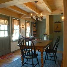 Colonial Style Homes Interior by 210 Best American Houses 1600 1820 Colonial Images On