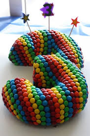 birthday cakes for 3year old party themes inspiration