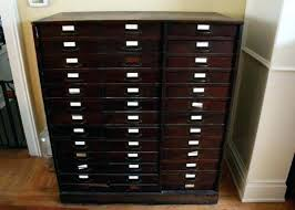 Lateral File Cabinet Plans Wooden File Cabinet Plans Wooden Lateral File Cabinet Plans