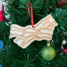 Custom Handmade Christmas Ornaments by 339 Best My Shop Etsy Shop Images On Pinterest Cherry Etsy Shop